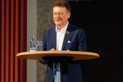 ZEISS-spendet-dem-Deutschen-Museum-fuenf-Millionen-Euro-8-von-33
