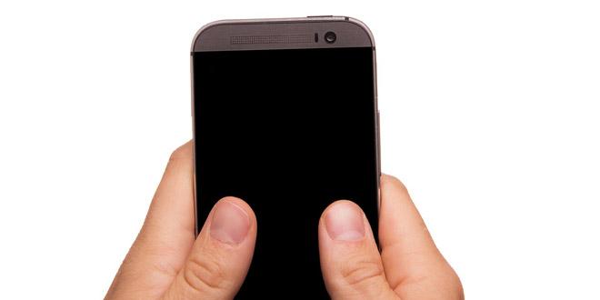 Zwei von drei Smartphone-Nutzern wünschen sich längere Akkulaufzeit