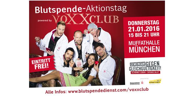 Bayerische Popmusik
