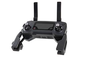 mavic-pro-remote-control