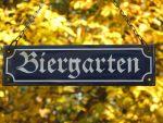 Königlicher Hirschgarten