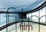 Mathäser Kinoprogramm München