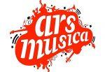 Ars Musica München