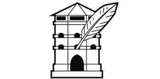 Verleihung des Bayerischen Poetentalers 2016 im Münchner Künstlerhaus