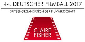 44. Deutscher Filmball 2017