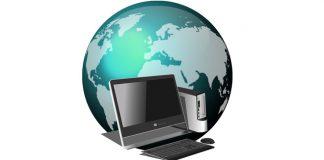 Jedes dritte Unternehmen entwickelt eigene Software