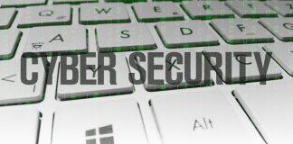Viele Android-Passwort-Manager unsicher