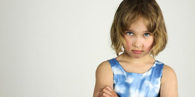 veranstaltung kopfschmerz bei kindern was k nnen eltern tun nachrichten m nchen. Black Bedroom Furniture Sets. Home Design Ideas