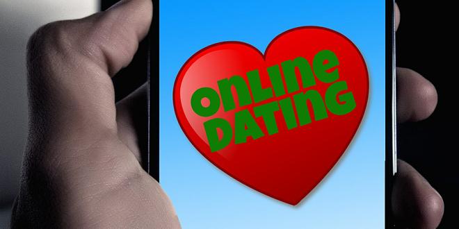 Online-dating-dienste kostenlos