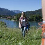 24h Trophy: Auftakt in der Alpenregion Tegernsee Schliersee