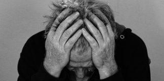 Informationsveranstaltung: Depression und Demenz bei Parkinson-Patienten