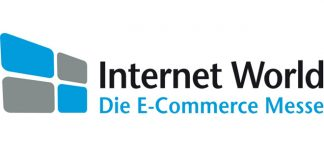 Die Logistik Trends auf der Internet World Messe 2017