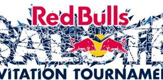 Red Bulls Salute 2017