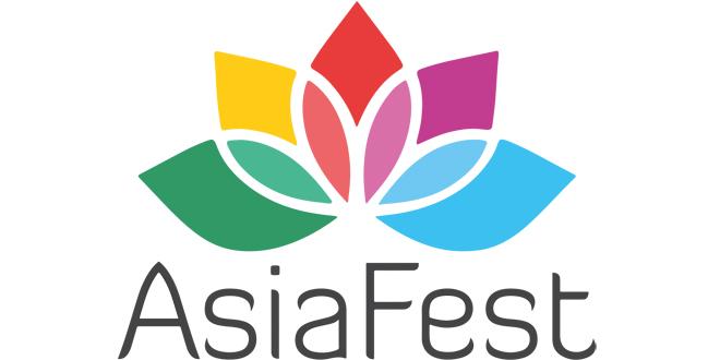 AsiaFest - Die Weltstadt München trifft den Geist Asiens