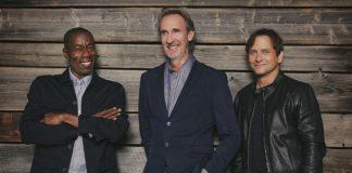 Mike + The Mechanics im September auf großer Tour durch Deutschland