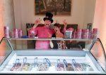 Der verrückte Eismacher München