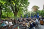 Park Cafe München