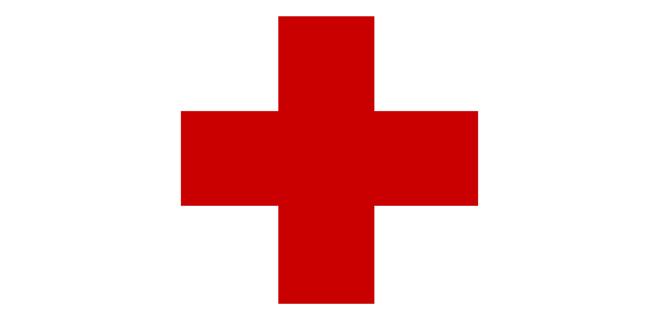 München Rote Kreuz