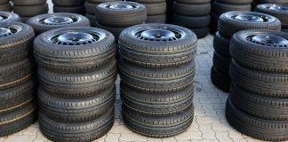 Reifenlagerung: Preise und Leistungen sehr unterschiedlich