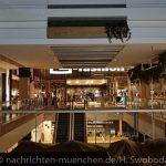 Riem Arcaden eröffnen neue Shopping-Fläche