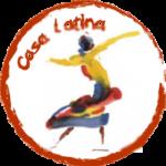 Tanz & Fitness Casalatina UG