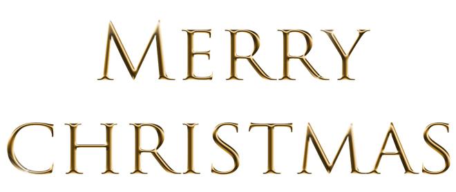 Jeden Vierten nerven Weihnachtsbeiträge in den sozialen Netzwerken