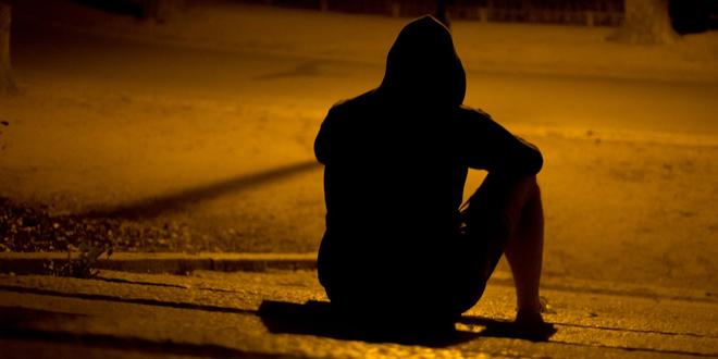 15 % der Deutschen haben mindestens einmal Depressionen