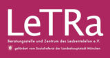 LeTRa München