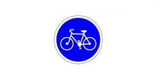 Stadtrat beschließt neue Radwege in Sendling