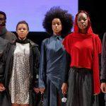 (B.A.) Student Frank Lin gewinnt AMD Fashion Award 2018