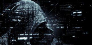 Computerbetrug verursacht Schaden von ca. 180.000 Euro