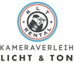 Kameraverleih Licht & Ton KLT GmbH