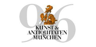 Kunst & Antiquitäten München