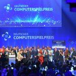 Gewinner Deutscher Computerspielpreis 2018