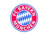 FC Bayern World