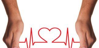Herzerkrankungen: Erkennen und richtig behandeln