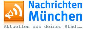 Nachrichten München - Aktuelles aus deiner Stadt...