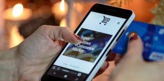So erkennen Online-Kunden unseriöse Händler