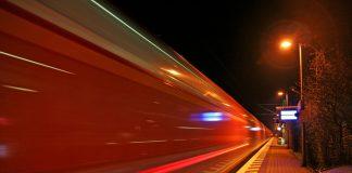 Tödlicher Unfall im S-Bahnbereich Hirschgarten