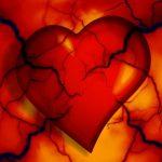 Patientenveranstaltung: Wie werden Probleme mit den Herzklappen behandelt?