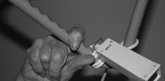 Pflegekurs für Angehörige im Klinikum Harlaching