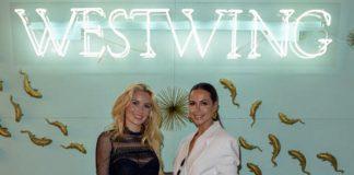 Westwing Pop-up Store in München eröffnet
