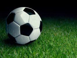UEFA EURO 2020: Die Spieltage für München stehen fest