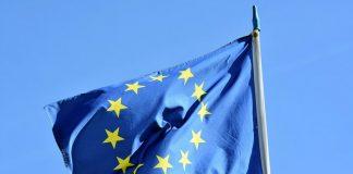 München feiert den Europa-Tag