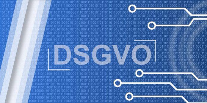 Datenschutz-Grundverordnung stellt viele Startups vor Probleme