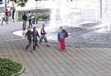 Öffentlichkeitsfahndung zum Tötungsdelikt in Neuhausen
