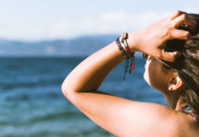 6 Tipps zum Umgang mit der Sonne