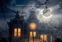 Das Haus der geheimnisvollen Uhren