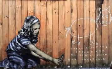 Erstmals Straßenkunst beim Münchner Sommernachtstraum