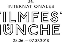 Das 36. Filmfest München ist eröffnet